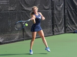 W-Tennis