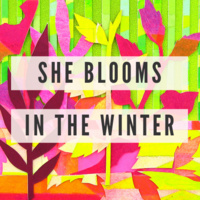 The Broad Gallery Opening Party: She Blooms In The Winter