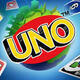 A Uno Afternoon