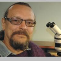 Biology E2G2 Seminar - Laurence Packer