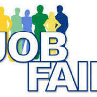 CANCELED - City of Rockford & The Workforce Connection Internship & Summer Job Fair