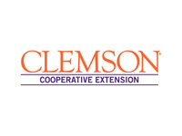 Clemson Cooperative Extension Service