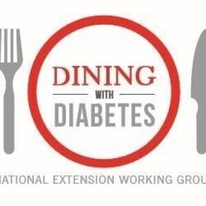 CANCELED: Dining With Diabetes - Sussex County