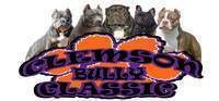 Clemson Bully Classic