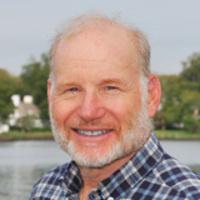 POSTPONED: Ecology Seminar: Ben Cuker