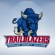 Toro Trailblazers. Tarrant County College