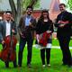 Griffon String Quartet