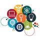 IT - Academic Technologies