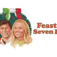 WVIFF presents WV Wednesday: Feast of the Seven Fishes