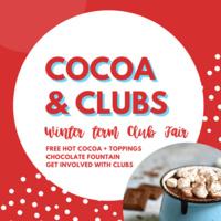 Cocoa & Clubs