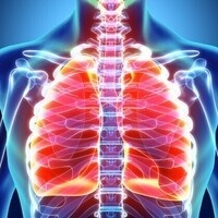 ILD Support Group – Topic: Pulmonary Hypertension and GERD