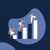 Salary Negotiation - Financial Wellbeing Workshop