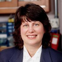 CANCELLED: Odum Lecture: JoAnn Burkholder