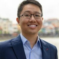 CANCELED -  CSEAS Friday Lecture: Dr. Elvin Ong