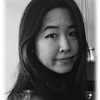 CSEAS Friday Lecture: Dr. Diana Kim