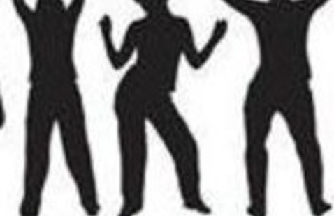 Get Fit at Your Library: Line Dancing