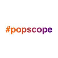 #Popscope
