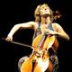Sunday Music Salon - Folk Re-Imagined 1, España & Beyond