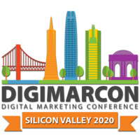 Digital Marketing Conference & Exhibition - June 3-4, 2020 - San Francisco, CA