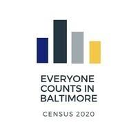 Census 2020 Information Presentation