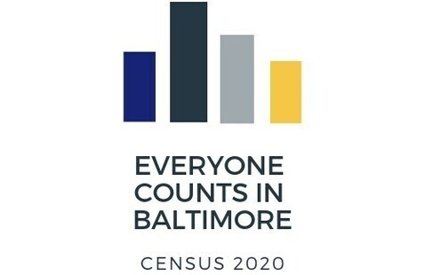 Count Completed Census 2020 Party