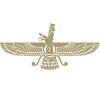Zarathushti symbol
