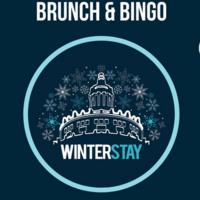 Bingo & Brunch
