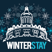 Winter Stay Turn Up Tuesday Karaoke Night