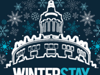 Winter Stay Project Management Workshop: How to Get It Done!