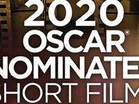 Oscar Shorts: Live Action