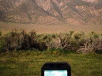 CANCELLED: Emotional Cartographies: The Films of Laida Lertxundi