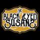 Live Music: Black Eyed Susans