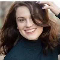 Senior Recital: Olivia Bosaw, soprano