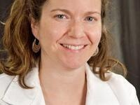 Dr. Kathering Greenberg