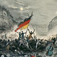 What is Marxism? II. Revolution in 1848