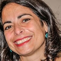 """CANCELLED: """"The Corporeal Life of Commerce at Sea."""" - Laleh Khalili (Queen Mary University of London)"""
