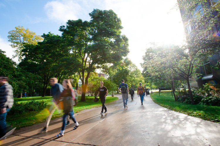 Academic and Community Conduct