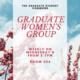 Graduate Women's Group