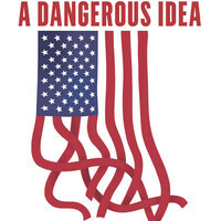 Bullfrog Films Presents: A Dangerous Idea