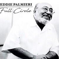 President's Cultural Series ~ Eddie Palmieri