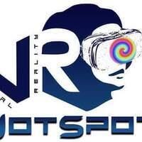 VR Hot Spot Soft Opening