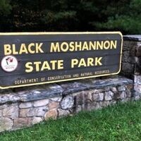 Cancelled - Earth Day at Black Moshannon