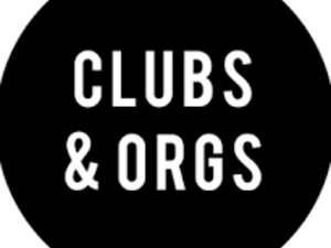 (CANCELED) Clubs & Organizations Assembly