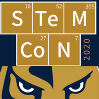 STEMCon 2020