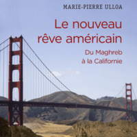 POSTPONED: The New American Dream: From North Africa to California (USC ICW)