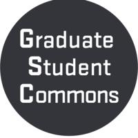 Graduate Statistics Consulting
