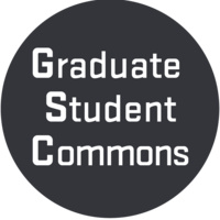Graduate Writing Support