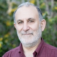 Economics of Single Payer Healthcare - James Kahn PhD, MPH