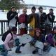 Snowboard/Ski Trip / Chestnut Mountain