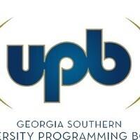 UPB Sboro - Vision 2020